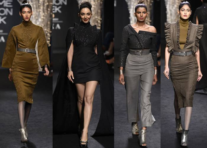 Hardika-Gulati_lakme_fashion_week_2017_lastinch_blog_image