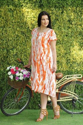 plus_size_tie_dye_freesize_dress_lastinch_western_clothing_brand