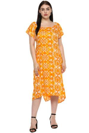 plus_size_tie_dye_freestyle_dress_lastinch_western_clothing_brand_5