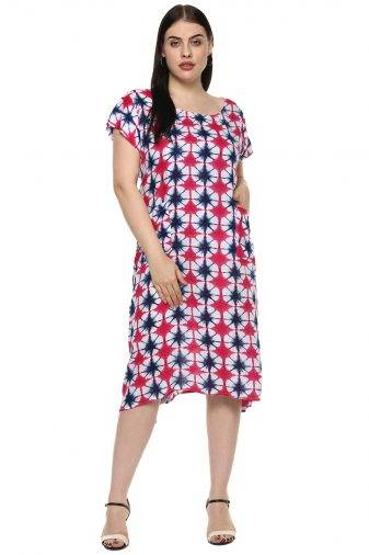 plus_size_pink_freestyle_dress_lastinch_western_clothing_brand_6