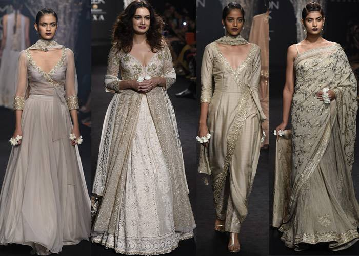 faabiiana_lakme_fashion_week_2017_lastinch_blog_image