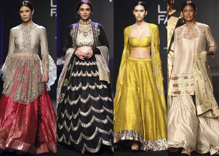 jayanti-reddy_lakme_fashion_week_2017_lastinch_blog_image