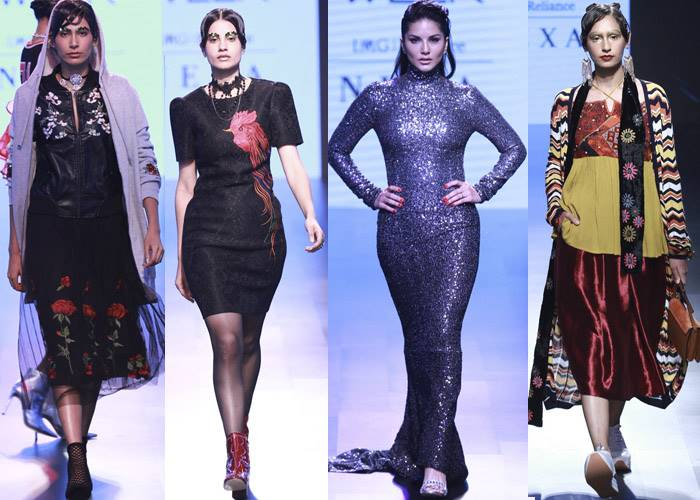splash_lakme_fashion_week_2017_lastinch_blog_image