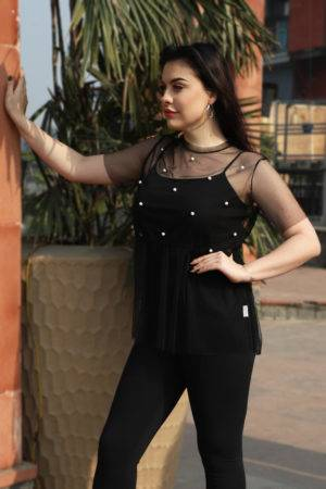 plus size oerl top-3