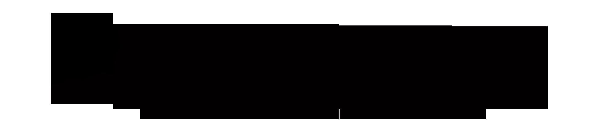 banner_grid_1
