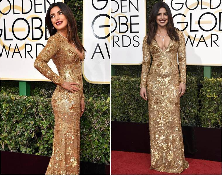 priyanka-gloden-globe-dress-1
