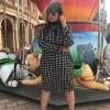 LIWC275shaziya_insta