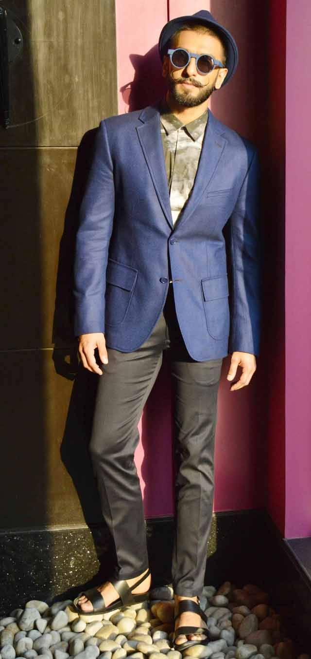 ranveer_casual_formal