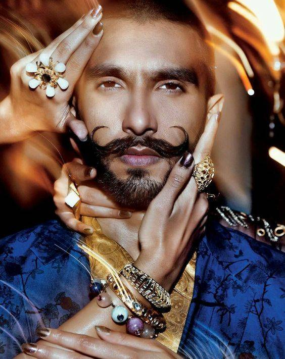 ranveer_jewellery1