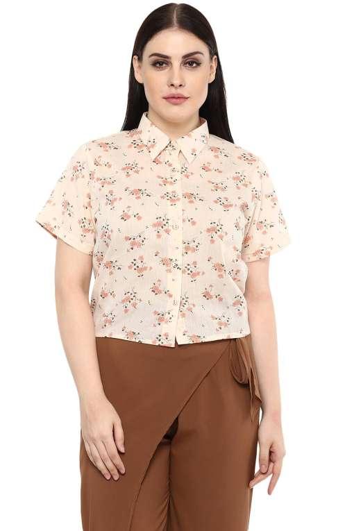 plus_size_crop_shirt_lastinch_western_clothing_brand_6