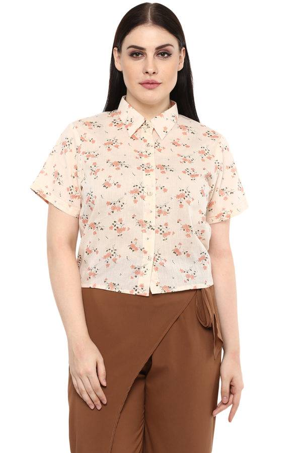 plus_size_crop_shirt_lastinch_western_clothing_brand_6