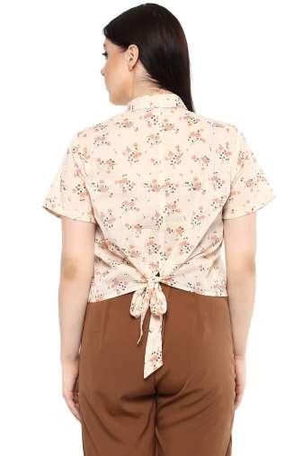 plus_size_crop_shirt_lastinch_western_clothing_brand_5