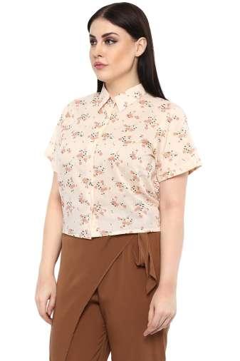 plus_size_crop_shirt_lastinch_western_clothing_brand_4
