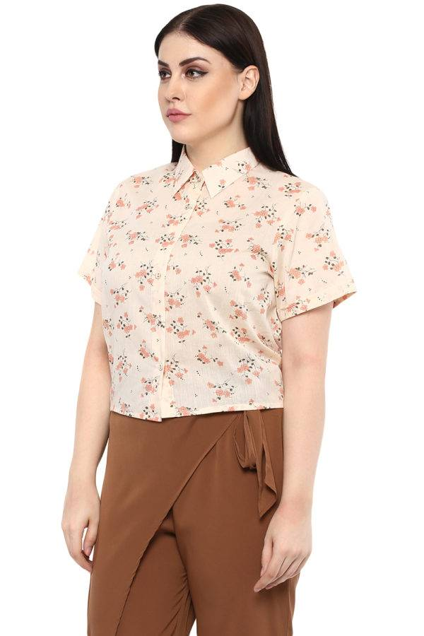 plus_size_crop_shirt_lastinch_western_clothing_brand_4