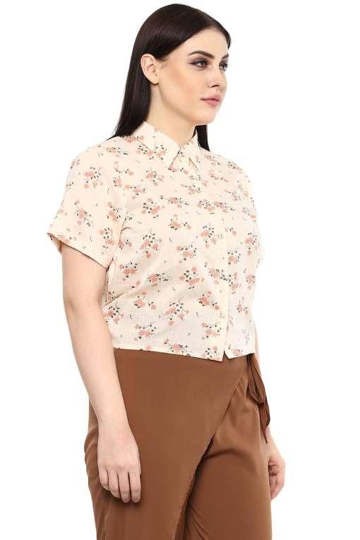 plus_size_crop_shirt_lastinch_western_clothing_brand_3