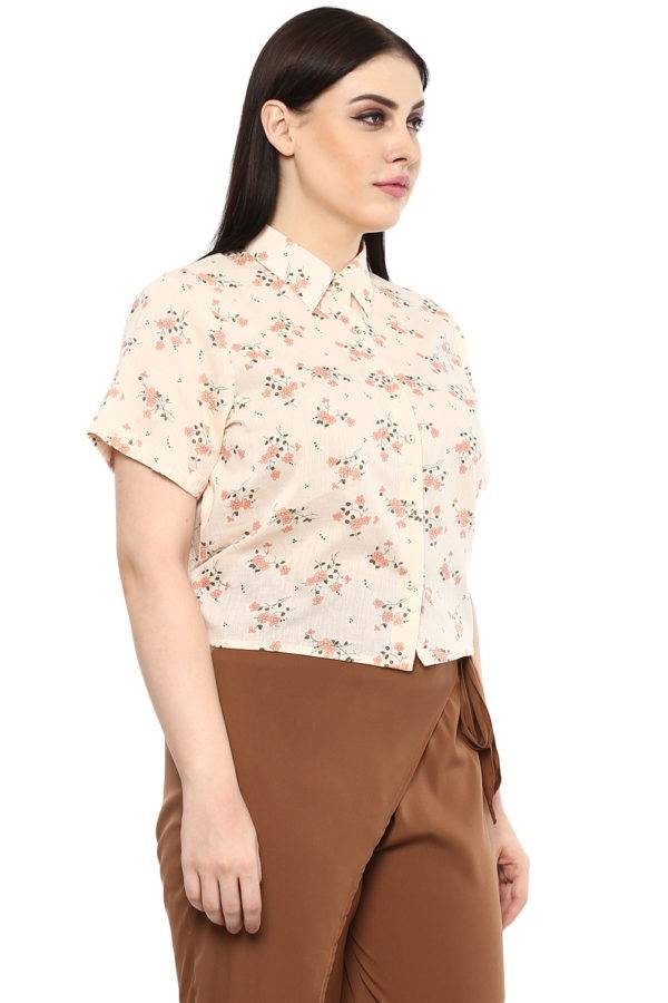 plus_size_crop_shirt_lastinch_western_clothing_brand_3