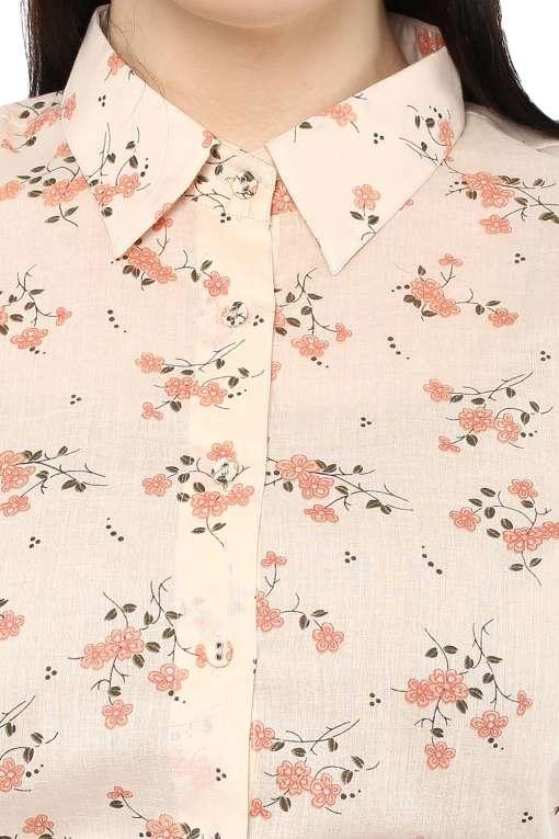plus_size_crop_shirt_lastinch_western_clothing_brand_2