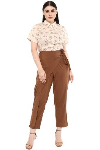 plus_size_crop_shirt_lastinch_western_clothing_brand_1