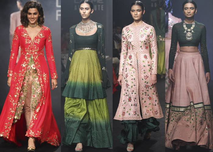 Divya-Reddy_lakme_fashion_week_2017_lastinch_blog_image