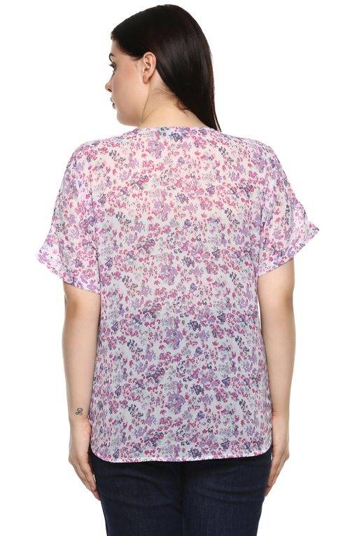 plus_size_knot_floral_top_lastinch_western_clothing_brand_4