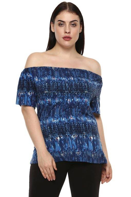 plus_size_off_shoulder_top_lastinch_western_clothing_brand_6