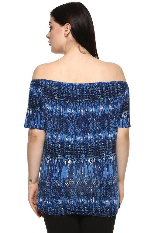 plus_size_off_shoulder_top_lastinch_western_clothing_brand_5