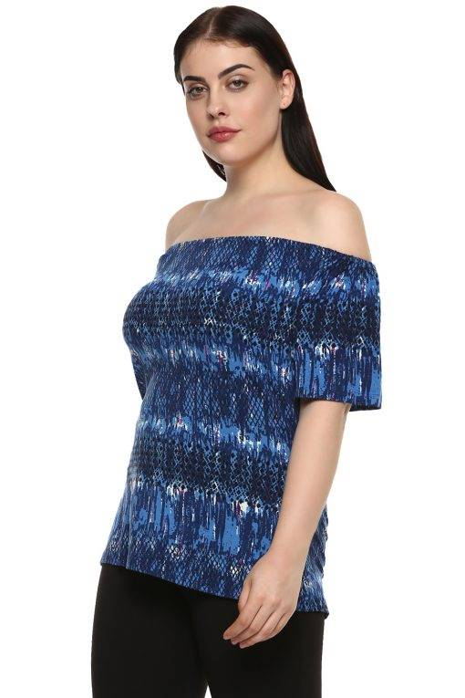 plus_size_off_shoulder_top_lastinch_western_clothing_brand_4