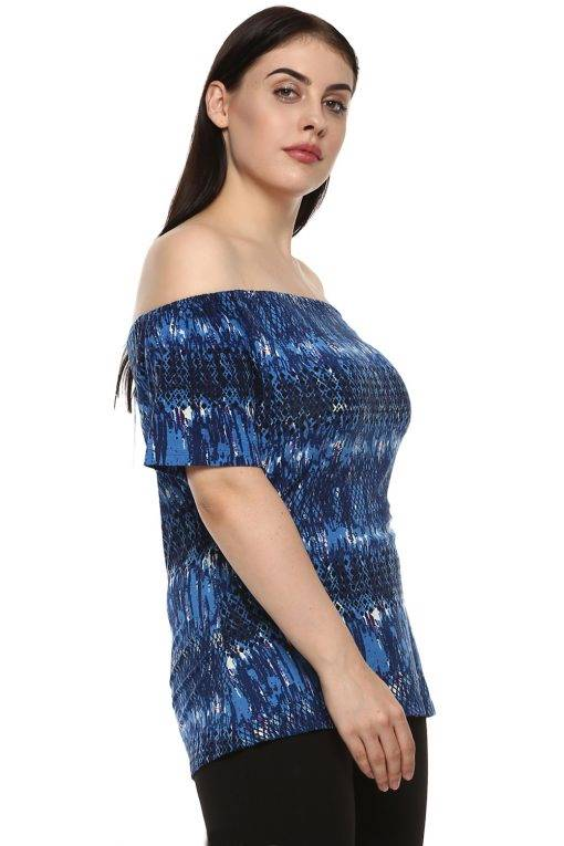 plus_size_off_shoulder_top_lastinch_western_clothing_brand_3
