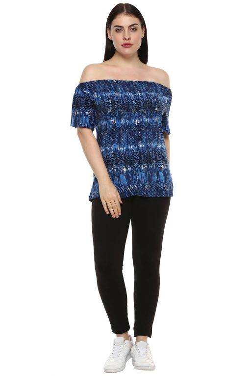 plus_size_off_shoulder_top_lastinch_western_clothing_brand_1
