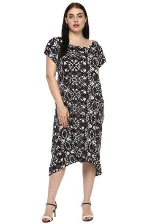 plus_size_freestyle_black_dress_lastinch_western_clothing_brand_6