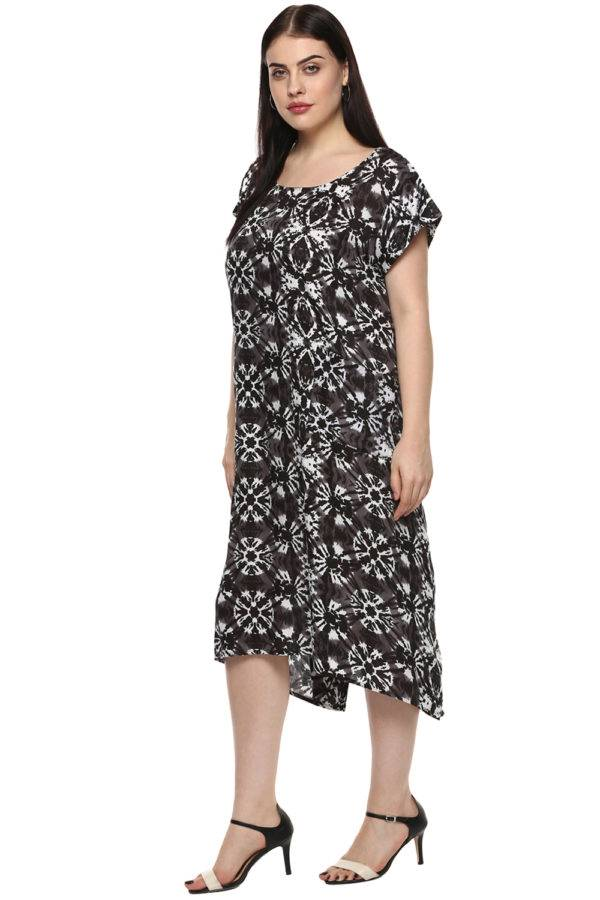 plus_size_freestyle_black_dress_lastinch_western_clothing_brand_4