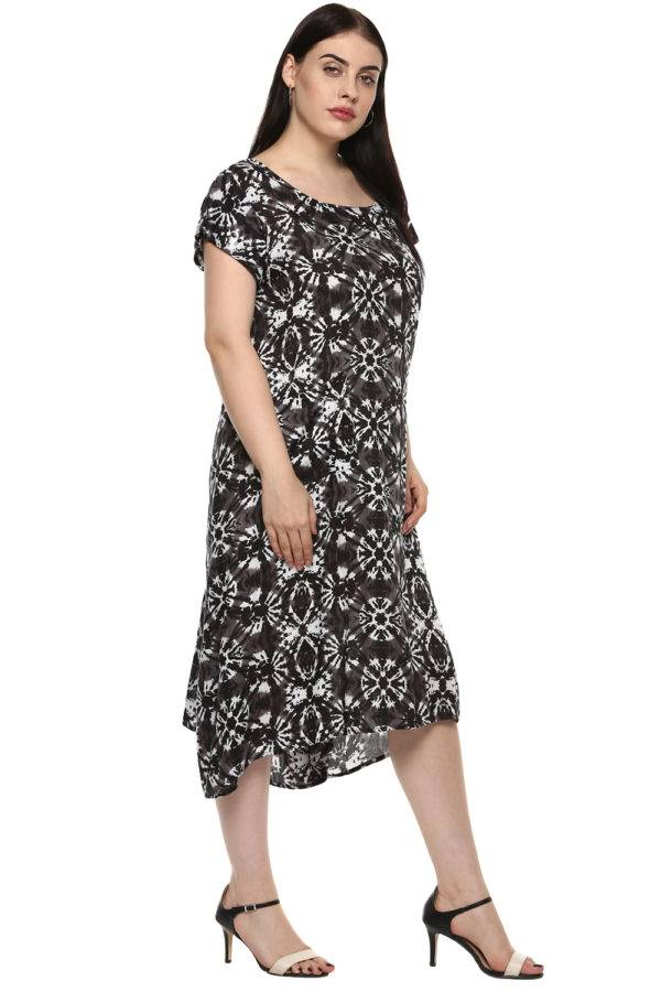 plus_size_freestyle_black_dress_lastinch_western_clothing_brand_3