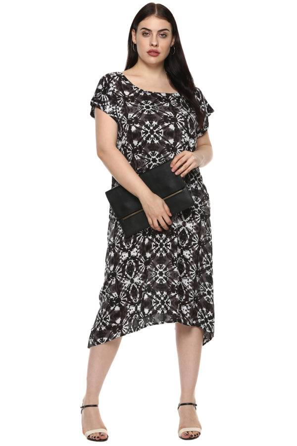 plus_size_freestyle_black_dress_lastinch_western_clothing_brand_1