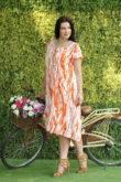 plus_size_tie_dye_freesize_dress_lastinch_western_clothing_brand