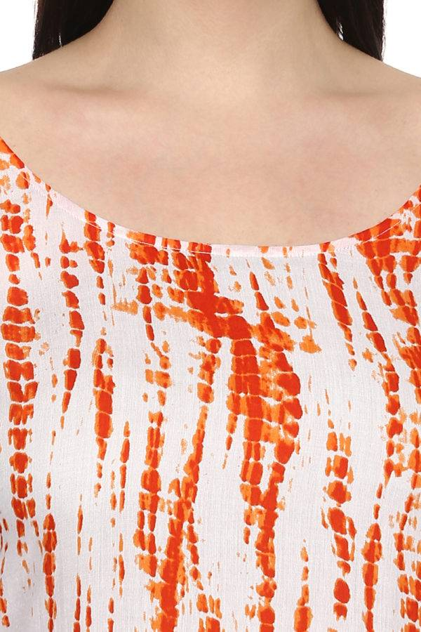 plus_size_white_orange_freestyle_dress_lastinch_western_clothing_brand_2