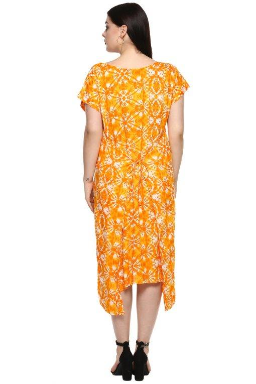 plus_size_tie_dye_freestyle_dress_lastinch_western_clothing_brand_4