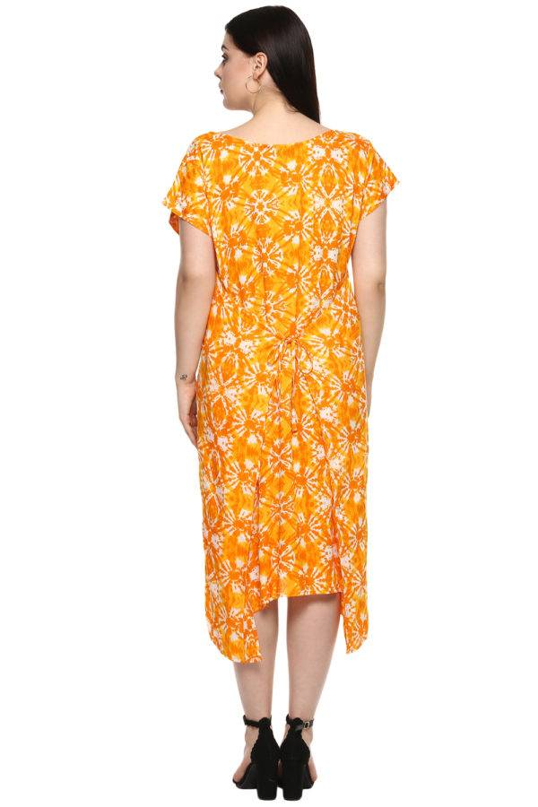 plus_size_tie_dye_freestyle_dress_lastinch_western_clothing_brand_4