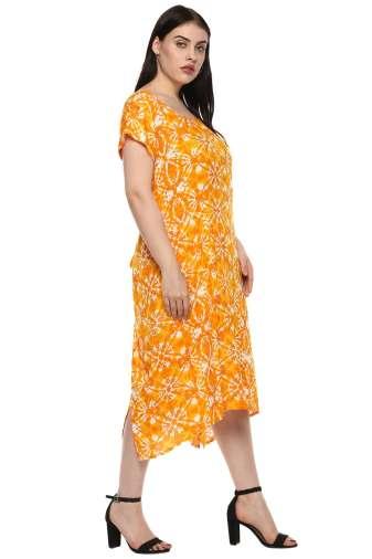 plus_size_tie_dye_freestyle_dress_lastinch_western_clothing_brand_3
