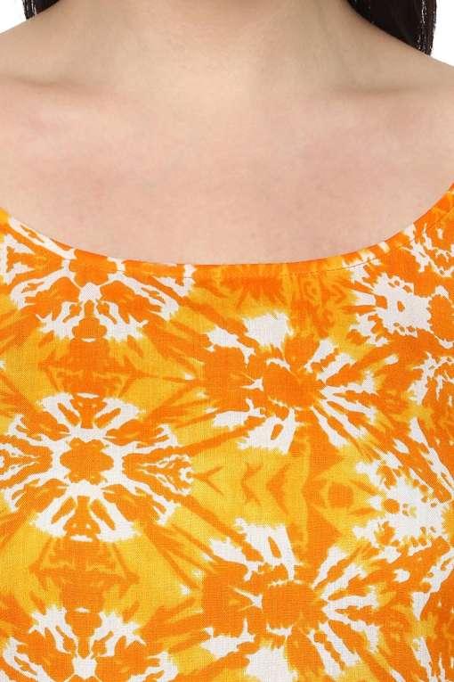 plus_size_tie_dye_freestyle_dress_lastinch_western_clothing_brand_1