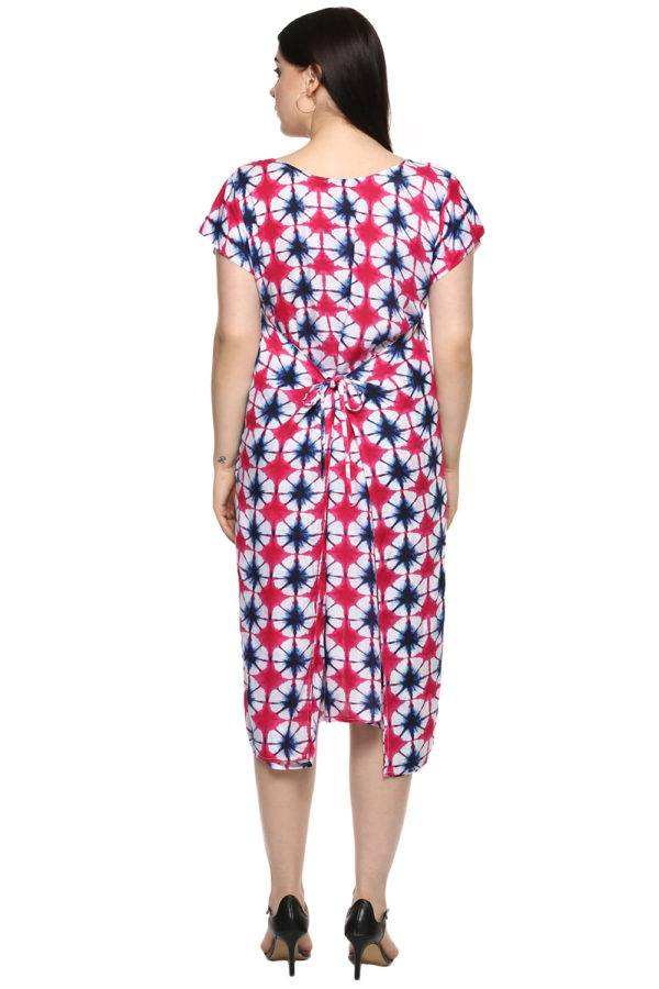 plus_size_pink_freestyle_dress_lastinch_western_clothing_brand_5