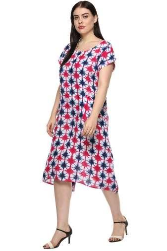 plus_size_pink_freestyle_dress_lastinch_western_clothing_brand_4