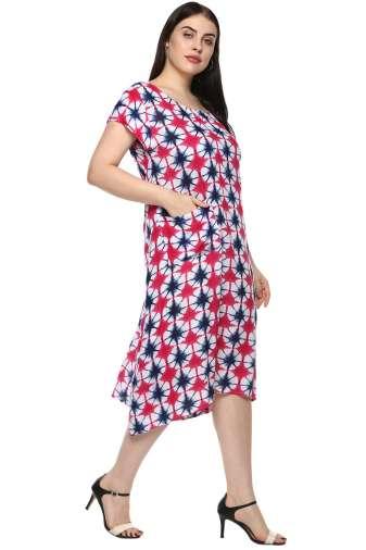 plus_size_pink_freestyle_dress_lastinch_western_clothing_brand_3
