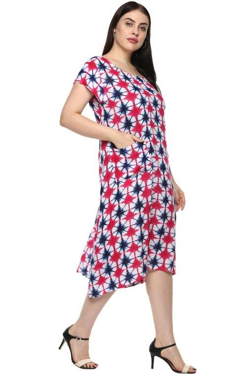 plus_size_pink_freestyle_dress_lastinch_western_clothing_brand_3