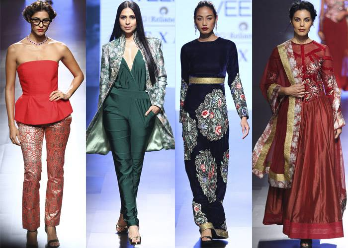Narendra-Kumar_lakme_fashion_week_2017_lastinch_blog_image