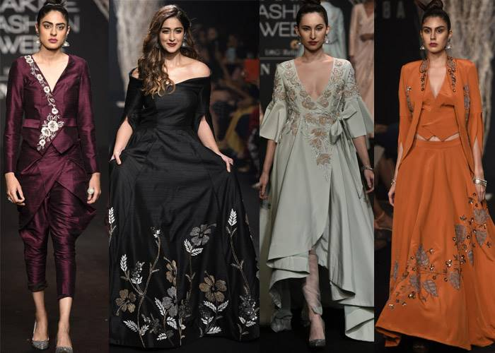 de-belle_lakme_fashion_week_2017_lastinch_blog_image