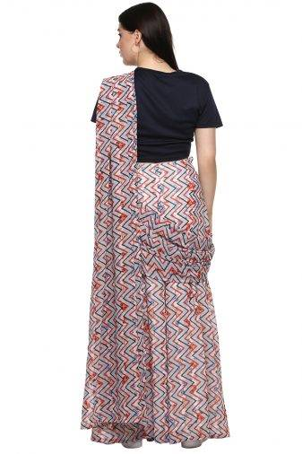 plus_size_stripes_palazzo_saree_indo_western_lastinch_western_clothing_brand_2