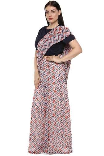 plus_size_stripes_palazzo_saree_indo_western_lastinch_western_clothing_brand_3