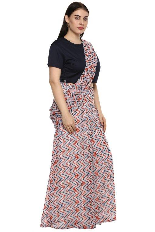 plus_size_stripes_palazzo_saree_indo_western_lastinch_western_clothing_brand_4