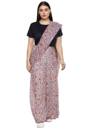 plus_size_stripes_palazzo_saree_indo_western_lastinch_western_clothing_brand_6