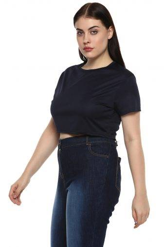 plus_size_stretchable_crop_top_lastinch_western_clothing_brand_1